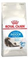 Royal Canin Indoor